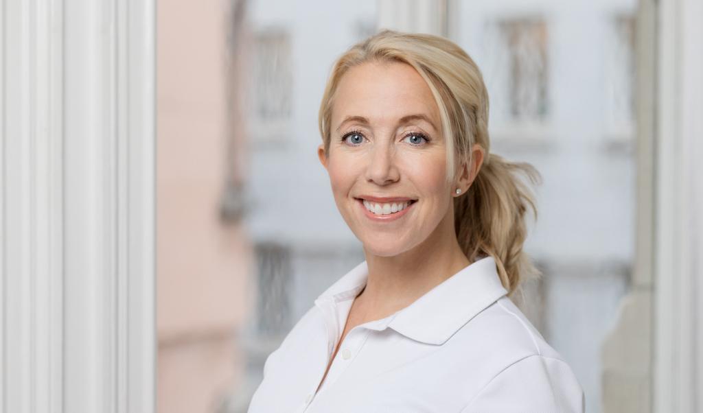Catharina Runeskär