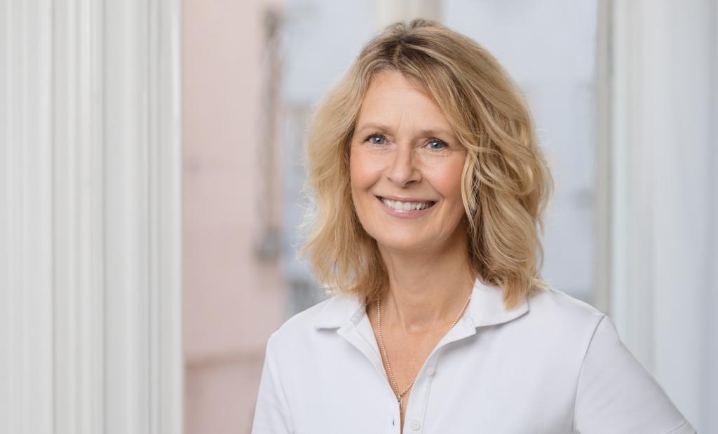 Catharina Sjödin